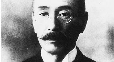 Mikito Takayasu