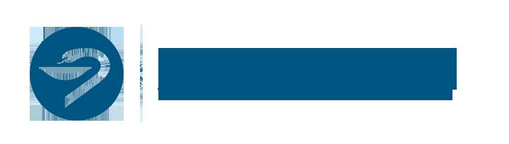 Logo apotheek.nl