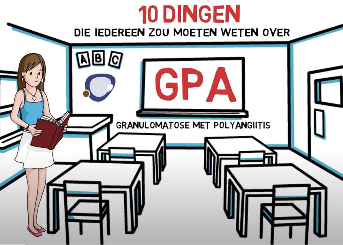10_Dingen_GPA