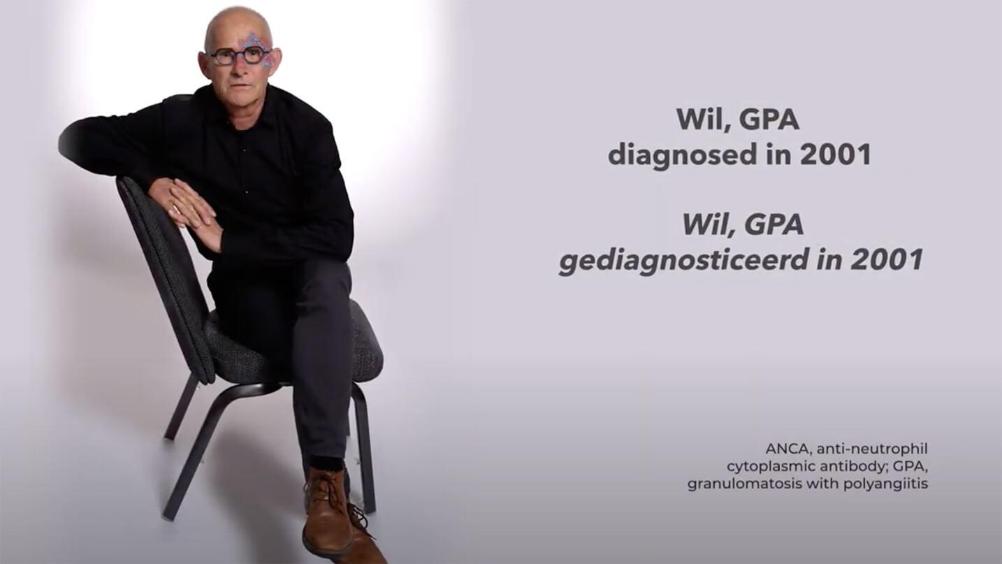 Wil Vergoossen